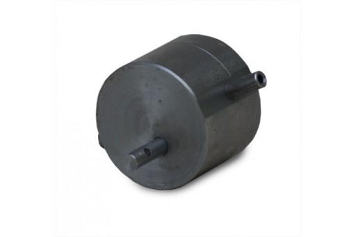 Pompa paliwowa HP 115, 125, 145