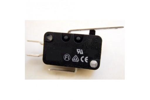 Mikroprzełącznik HP 115, 125, 145