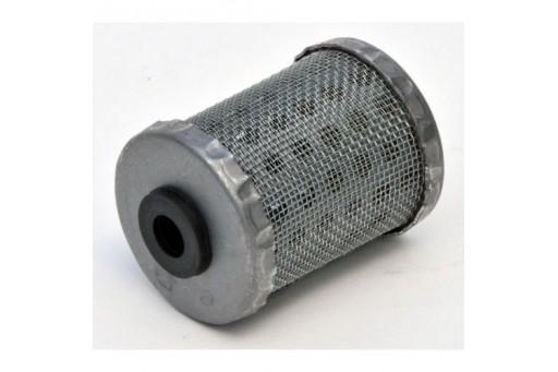 Filtr paliwa ostateczny HP 115, 125, 145, 145R