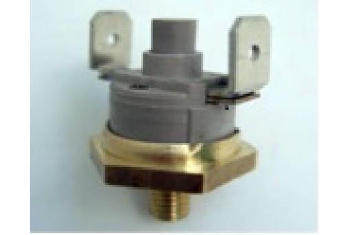 Termostat bimetaliczny HP 115
