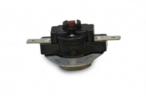 Termostat bimetaliczny HP 125