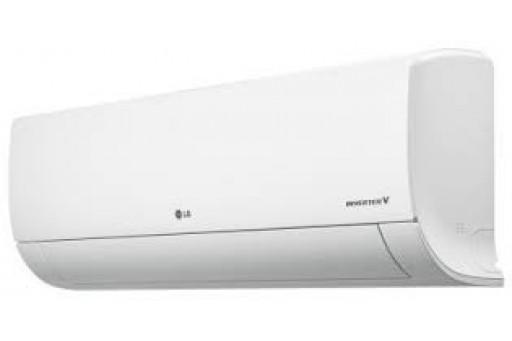Klimatyzator ścienny LG Standard Plus Inverter PM18SP - 5,0/5,8 kW