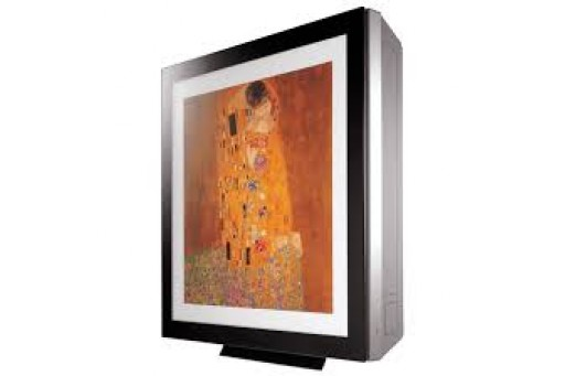 Klimatyzator LG Multi Inverter jedn. wewn. Gallery MA09AH1 2,6/2,9 kW