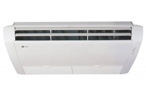 Klimatyzator przypodłogowo-sufitowy LG Inverter CV09 - 2,5/3,0 kW