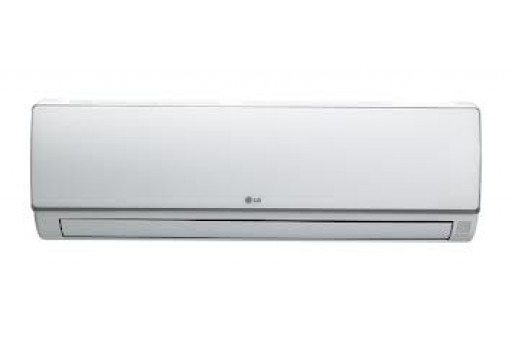 Klimatyzator LG Multi Inverter jed. wew. Deluxe DM24RP - 6,7/7,5 kW