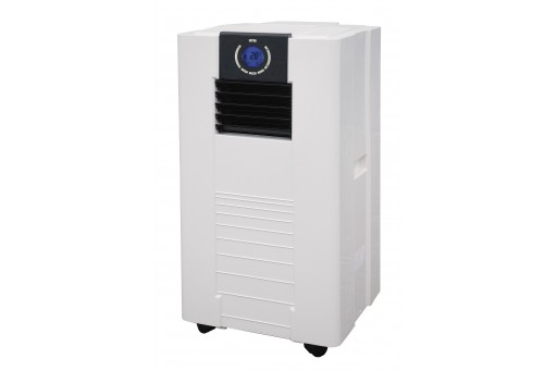 Klimatyzator przenośny Master AC 1600 E - 4,7 kW