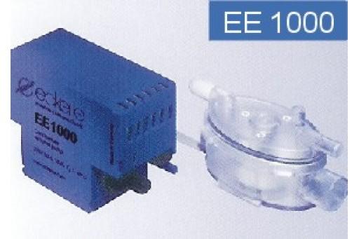 Pompka skroplin Eckerle EE 1000