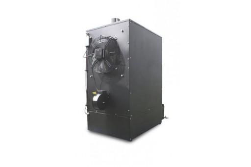 Piec multiolejowy manualny HITON HP 145 - 42 kW