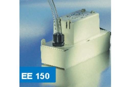 Pompka skroplin Eckerle EE 150