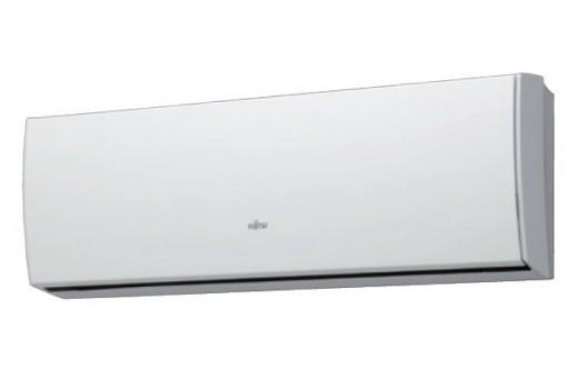Klimatyzator ścienny Fujitsu Inverter ASYG12LUCA - 3,5/4,0 kW