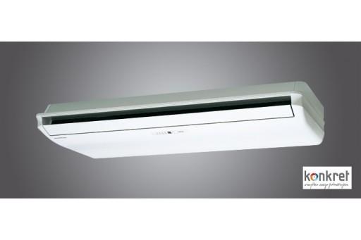 Klimatyzator przysufitowy Fujitsu inverter ABYG30LRTE - 8,5/10,0 kW