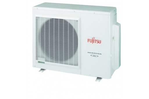 Jednostka zewnętrzna Fujitsu Multi Inverter AOYG24LAT3 - 6,8/8,0 kW