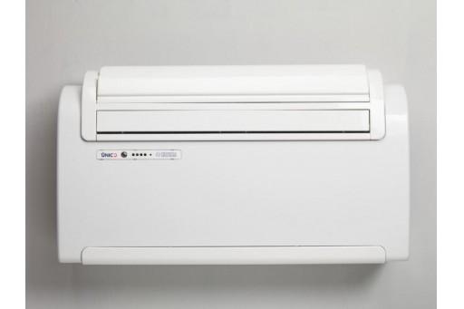 Klimatyzator bez jednostki zew. Olimpia Splendid Unico 11,5 SF 2,6kW