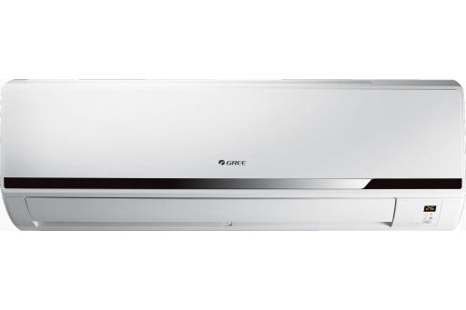 Klimatyzator ścienny Gree Change Inverter GWH12KF - 3,5/3,8 kW