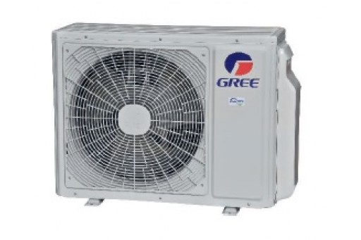 Jednostka zewnętrzna Gree Multi Inverter GWHD(18)NK3KO - 5,0/5,6 kW