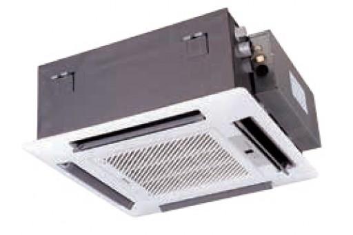Klimatyzator Gree U-Match kasetonowy GKH18K3FI - 5,0/5,5 kW