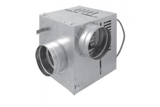 Aparat nawiewny AN2 do systemu DGP Darco - 600 m3/h
