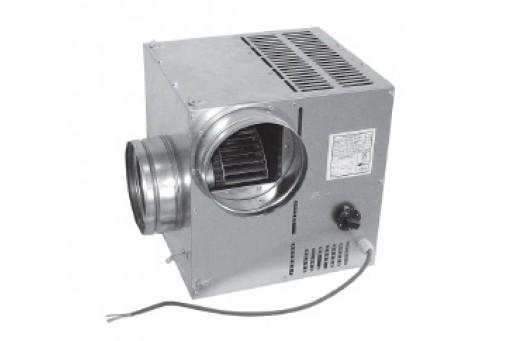 Aparat nawiewny AN3 do systemu DGP Darco - 800 m3/h