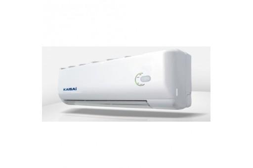 Klimatyzator ścienny Kaisai Inverter KFU-09HRD - 2,5/2,8 kW