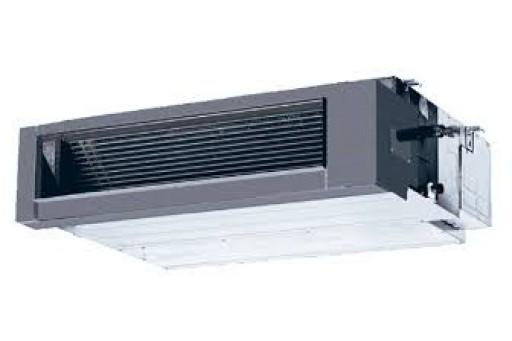 Klimatyzator kanałowy Kaisai Inverter KGD-18K3F - 5,0/5,6 kW