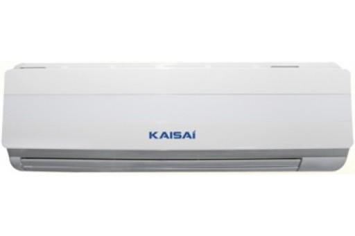 Jednostka wewnętrzna Kaisai Multi Inverter KFU-18HRD - 5,0/5,1 kW