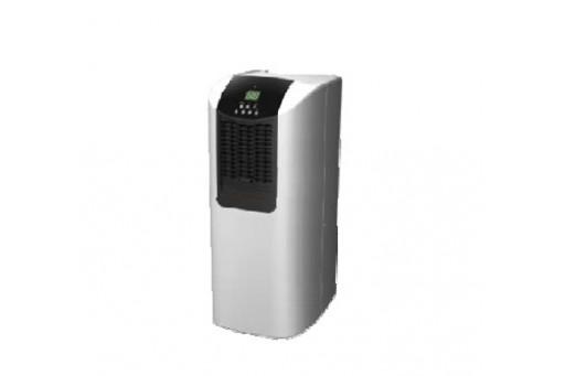 Klimatyzator przenośny Torell Skyled 27 - 2,7 kW