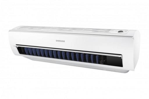 Klimatyzator ścienny SAMSUNG ClassicPlus AR12KSWSBWKNZE 3,5/4,0 kW