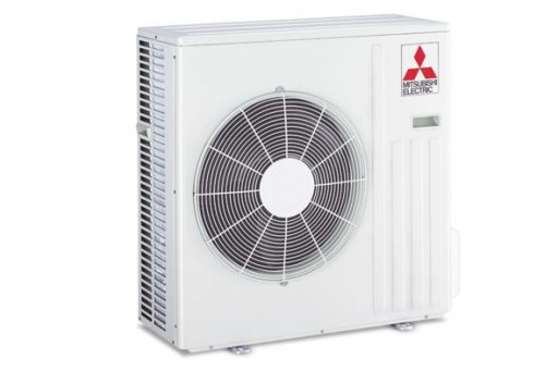 Klimatyzator ścienny Mitsubishi Premium MSZ-EF50VE W/B/S - 5,0/5,8 kW
