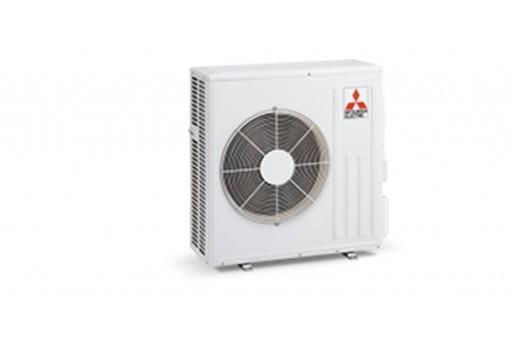 Klimatyzator ścienny Mitsubishi Standard MSZ-GF60VE - 6,1/6,8 kW