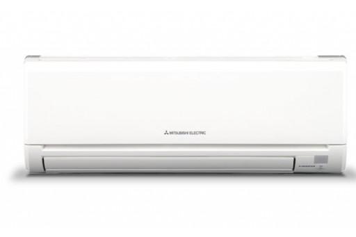 Klimatyzator ścienny Mitsubishi Standard MSZ-GF71VE - 7,1/8,1 kW