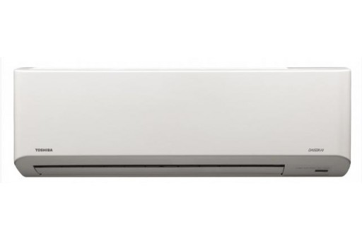 Klimatyzator ścienny Toshiba Daiseikai RAS-B10N3KVP-E 2,5/3,2 kW