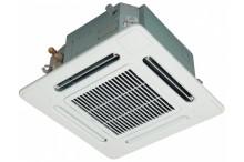 Klimatyzator kasetonowy 600x600 Toshiba RAV-SM404MUT-E 3,6/4,0 kW   Klimatyzatory kasetonowe