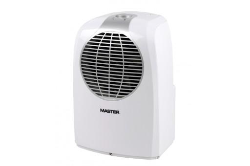 Osuszacz powietrza Master DH 710