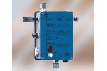 Agregat olejowy ciśnieniowy Eckerle SK 9E/FP 8-E Agregaty olejowe