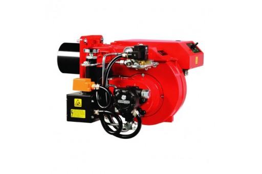 Palnik multiolejowy Saymon-Kroll FL 25 - 284 kW
