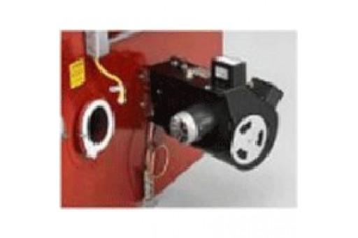 Palnik multiolejowy CleanBurn CB-500l/CB-550-120 kW