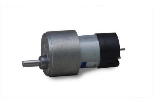Motoreduktor HP 115, 125, 145