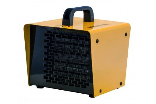 Nagrzewnica elektryczna nadmuchowa Master B 2 PTC - 2 kW