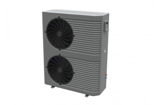 Basenowa pompa ciepła HEWALEX PCWB 26,0 kW