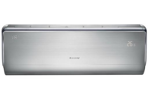 Klimatyzator ścienny Gree U-Crown Premium Inverter GWH18UB-K3 - 5,27/5,27 kW