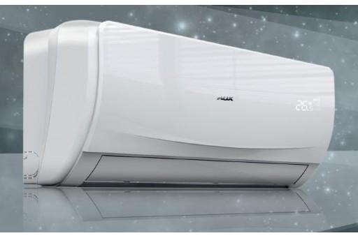 Klimatyzator ścienny AUX Liberty ERP ASW-H12A4 - 3,55/3,55 kW