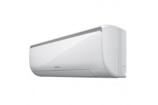 Klimatyzator ścienny SAMSUNG Eco AR12KSFPEWQNZE - 3,5/4,0 kW