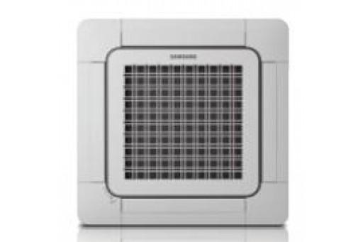 Klimatyzator kasetonowy SAMSUNG MINI AC035BNDEH/EU - 3,5/4,0 kW