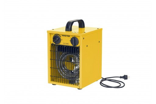 Master B 2 EPB - 2 kW