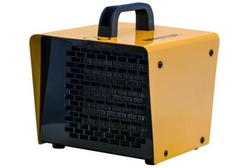 Master B 2 PTC - 2 kW