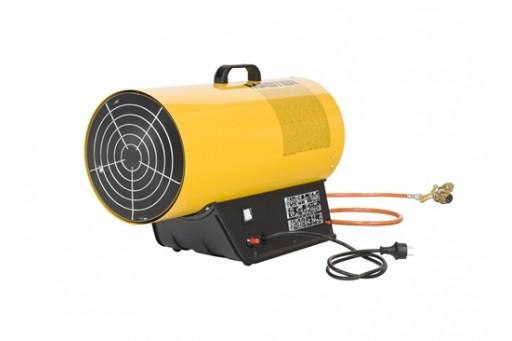 Master BLP 53 M - 53 kW