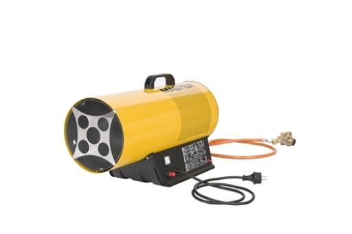 Master BLP 33 M - 33 kW
