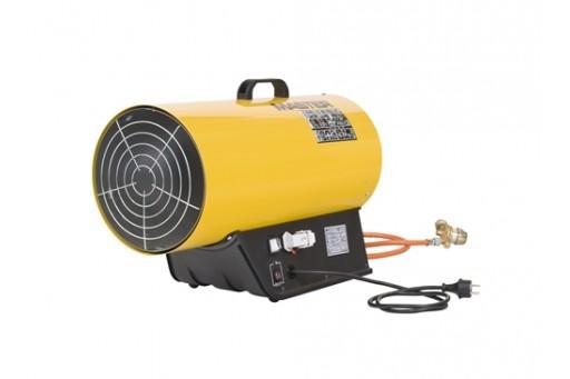 Master BLP 53 ET - 53 kW