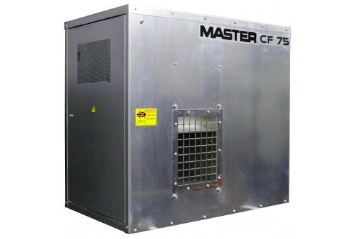 MASTER CF 75 galwanizowana - 75 kW
