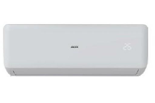 Klimatyzator ścienny AUX Basic ERP ASW-H12A4 - 3,5/3,5 kW